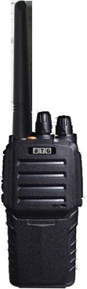 BTG PT3600