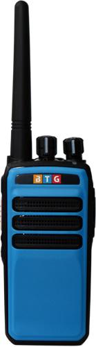 BTG DP405