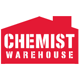 Chemist Warehouse Australia